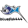 bluefish logo 100x100