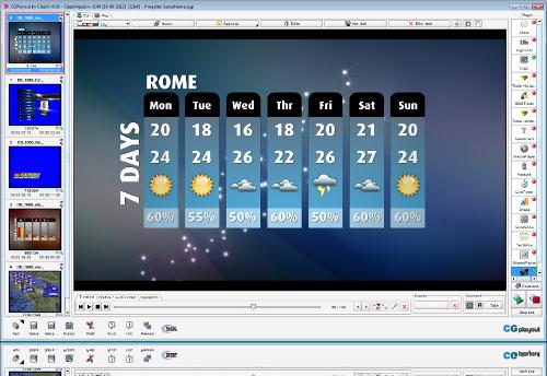 liveboard screenshot medium
